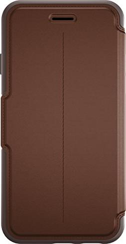 Otterbox - Strada Series Case For Apple® Iphone® 6 A