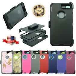 For Apple iPhone 5/5s/5c Case Cover