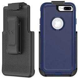 ⭐Belt Clip Holster for OtterBox Commuter Series Case iPhon