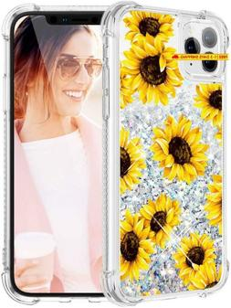 case for iphone 11 pro max flower