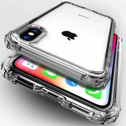 case for iphone 11 pro max xr
