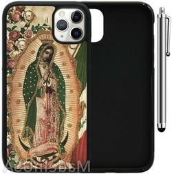 Case For iPhone 11 Pro MAX XR XS MAX 7 8 Plus-Mexico Flag Vi