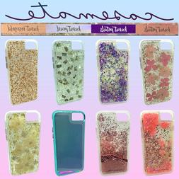 Case Mate KARAT Pearl // Petals // Waterfall Glow - iPhone 6