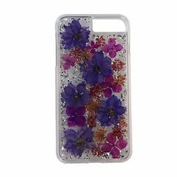 Case Mate Karat Petals Case for iPhone 6 Plus / 6s Plus / 7