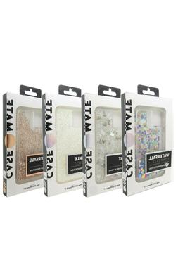 Case-Mate Waterfall / Twinkle & Karat Series Case for iPhone