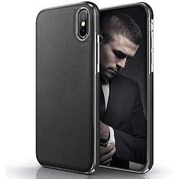 Cases Holsters & Sleeves IPhone Xs Max Case, Luxury Premium