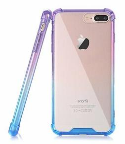 clear case for iphone 7 plus slim