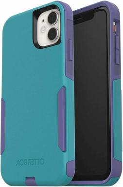 OtterBox Commuter Series Thin Compact Case for iPhone 11 ONL