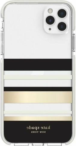 KATE SPADE NY-Defensive Hardshell Case for Apple® iPhone®