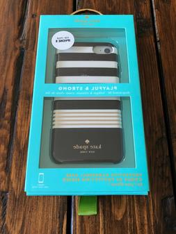Genuine Kate Spade New York iPhone 7 and iPhone 8 Protective