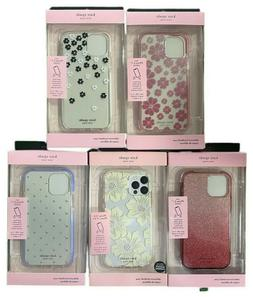 hardshell case for iphone 12 and iphone