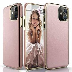 iphone 11 case for women slim fit