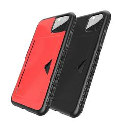 iPhone 11 iPhone 11 Pro iPhone 11 Pro Max Credit Card Holder