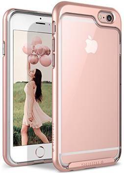 Caseology  iPhone 6S Plus/iPhone 6 Plus Case -  - Rose Gold