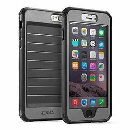 iPhone 6s Plus Case, Anker Ultra Protective Case With Built-