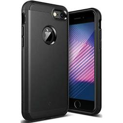 iPhone 7 Case, Caseology  Heavy Duty Protection Defense Shie