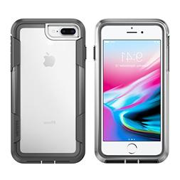 iPhone 8 Plus Case | Pelican Voyager Case - fits iPhone 6s/7