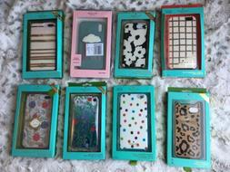 Kate Spade New York iPhone Cases