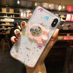 iphone x case iphone xs case blingy