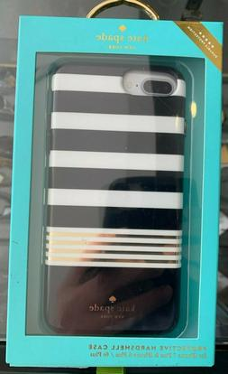 Kate Spade Hard-shell Case Iphone 6 /6s / 7 / 8 Plus