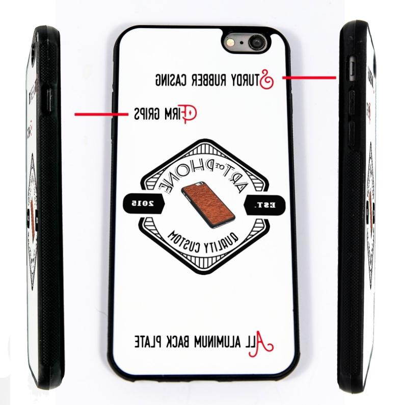 Harley iPhones 8 S or + X models/Samsung S5 7 cases