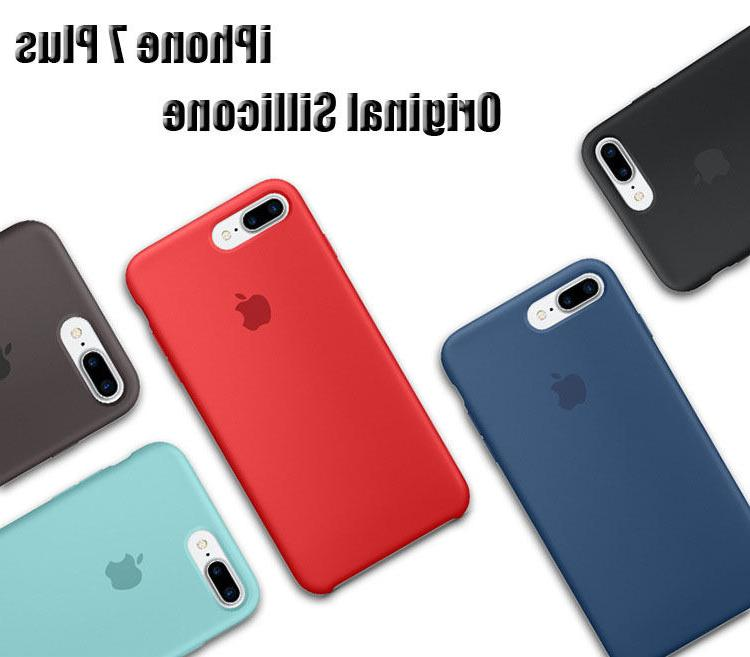 For XS Max X 7 8 OEM Case
