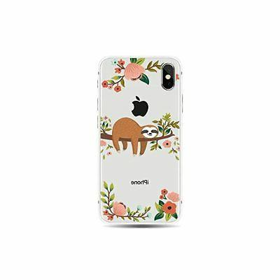 blingy s iphone x case iphone xs