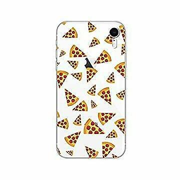 blingy s iphone xr case new fun