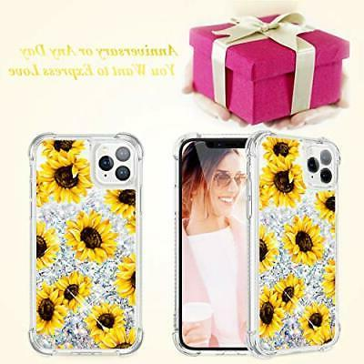Flower Pattern Protective