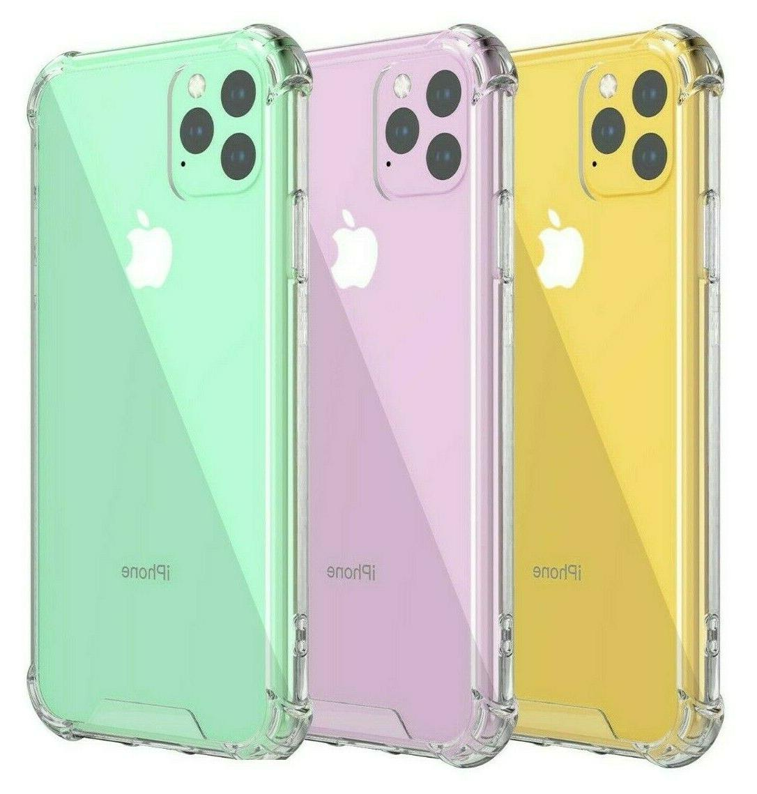 case for iphone 11 pro xr xs
