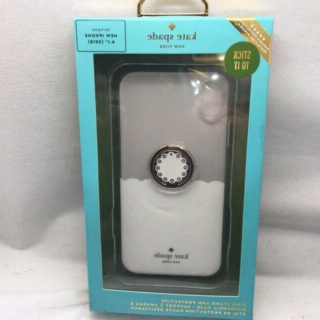 case for iphones new iphone 6 1
