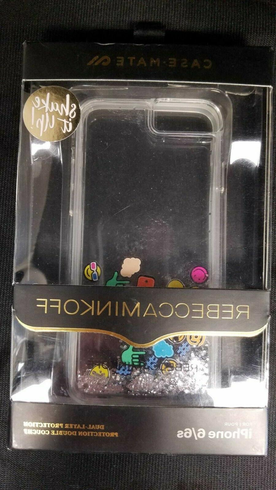Case Various Colors for iPhone / / 7 &