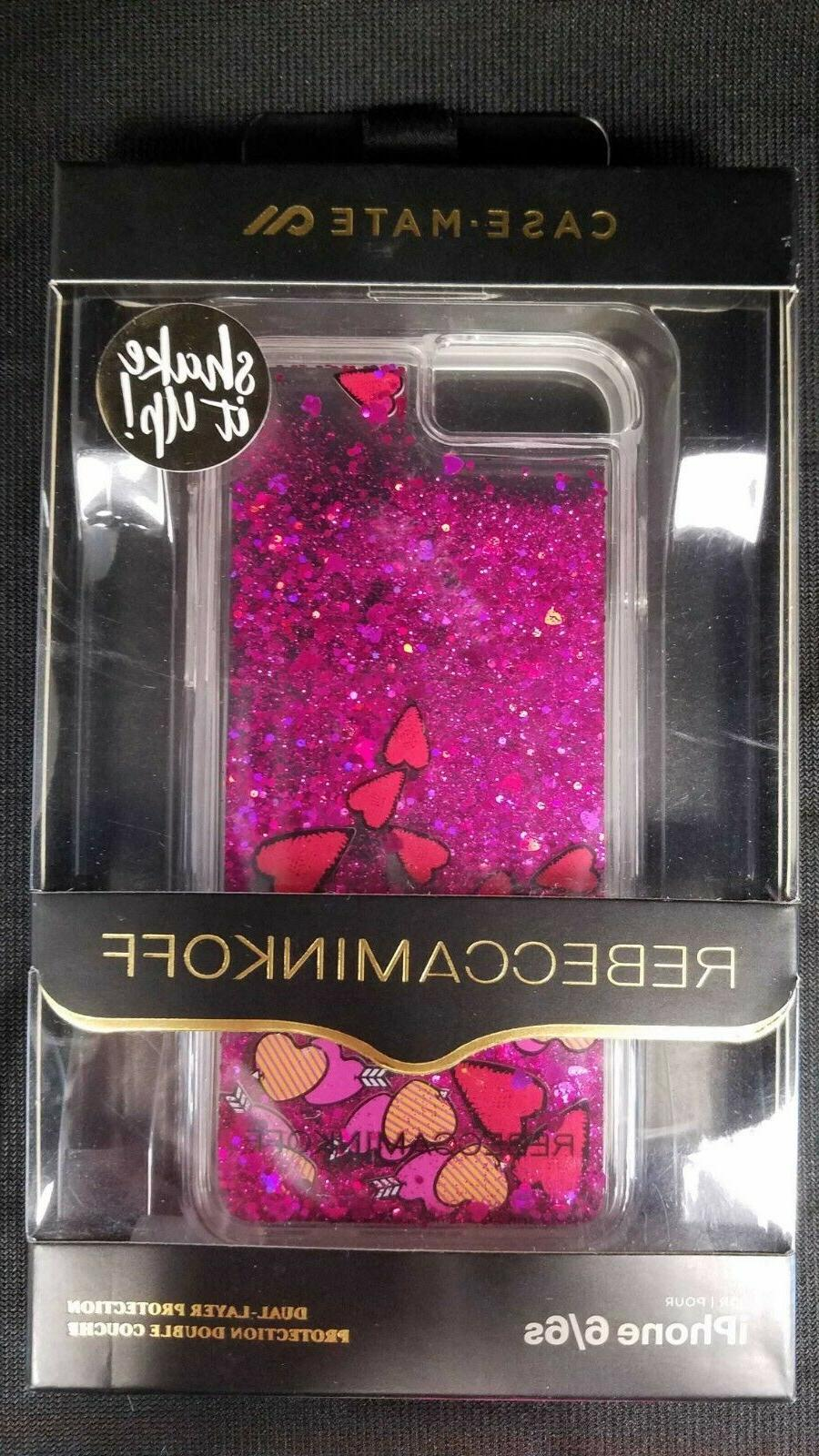 Case Protective Cases Various Colors for iPhone / 7