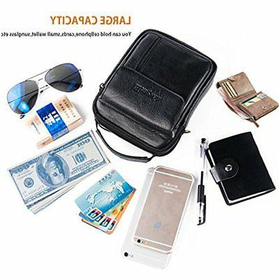 Categories IPhone Holster With Crossbody