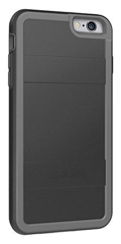 Pelican Cell Phone Case for Apple iPhone 6Plus/6s Plus - Ret