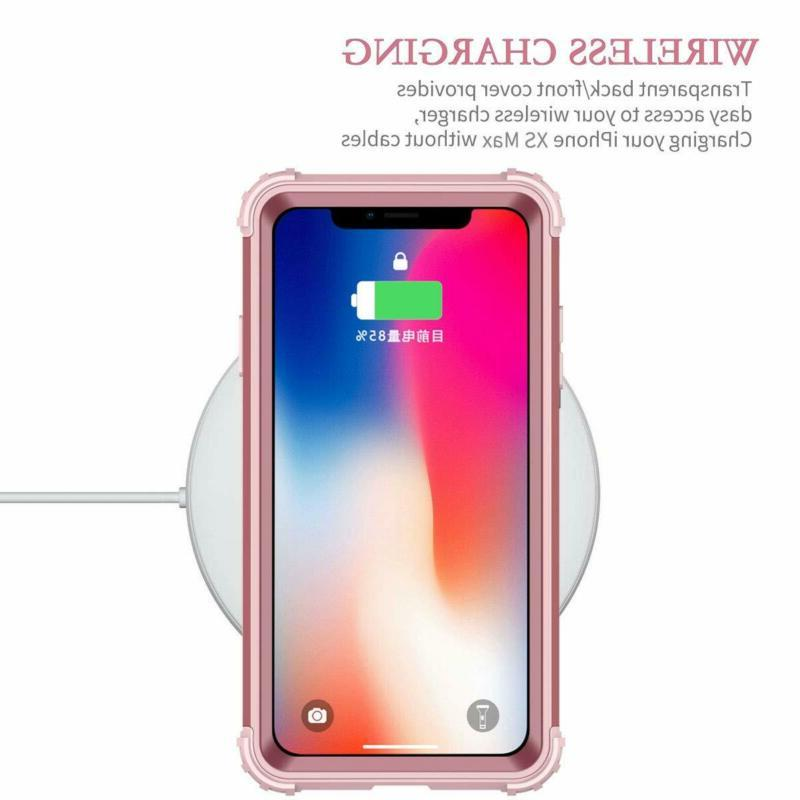 Lontect Xs Max Bling Ar