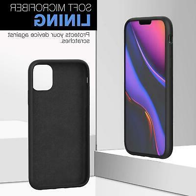 MoKo Compatible 11 Max Case/IPhone 11 NEW!!