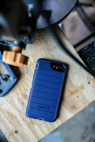 OtterBox Rugged for SE 5S, Open Box
