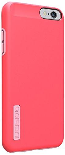 Incipio DualPro Hard Shell Case with Impact Absorbing Core f