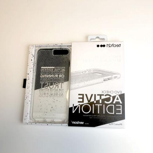 """Edition Case iPhone 8/7 4.7"""" iPhone 8/7 5.5"""""""