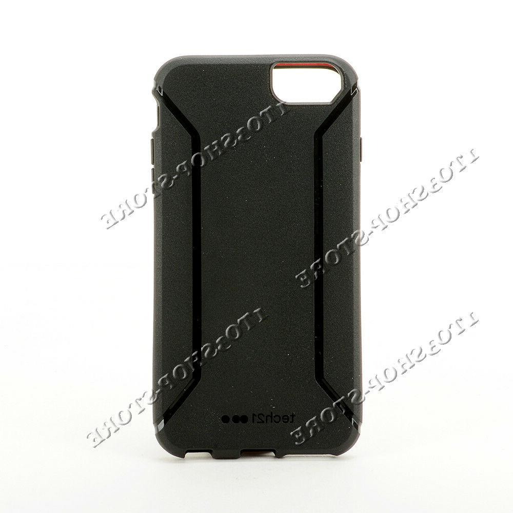 Tech21 Evo Snap Case iPhone 6