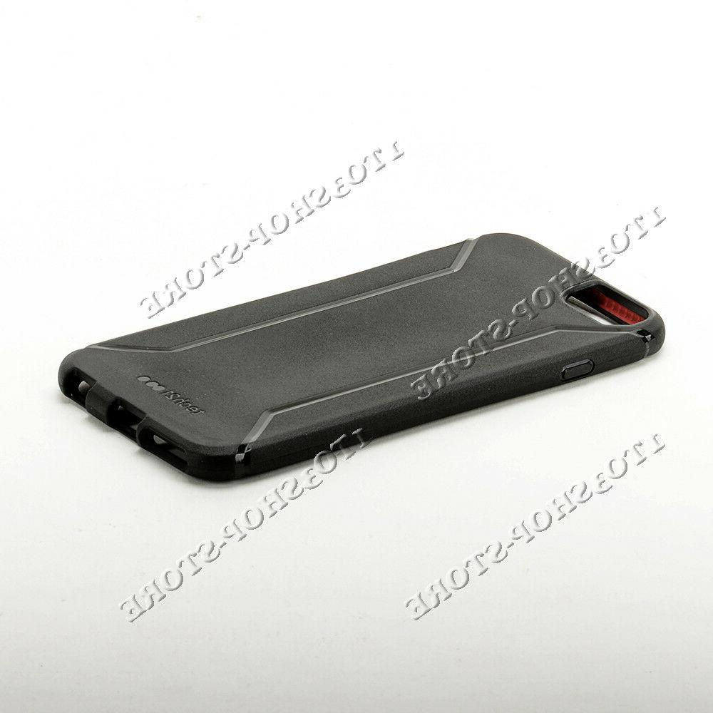 Tech21 Snap Cover iPhone 6 6s Plus