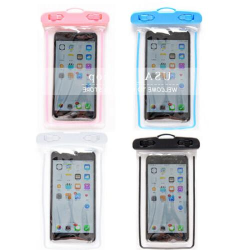 Features: *Phone Mobile 100% Cover for