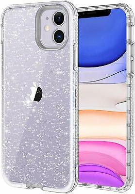 heavy duty hybrid case for iphone 11