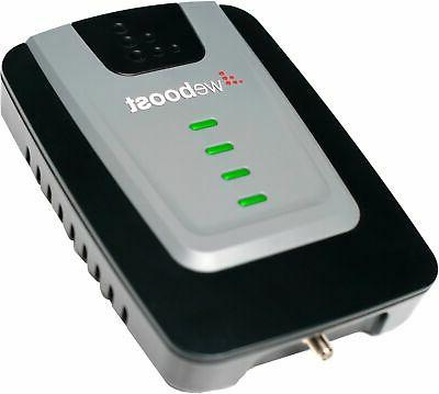 weBoost LTE Phone Booster