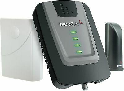 weBoost Home LTE Cell Booster