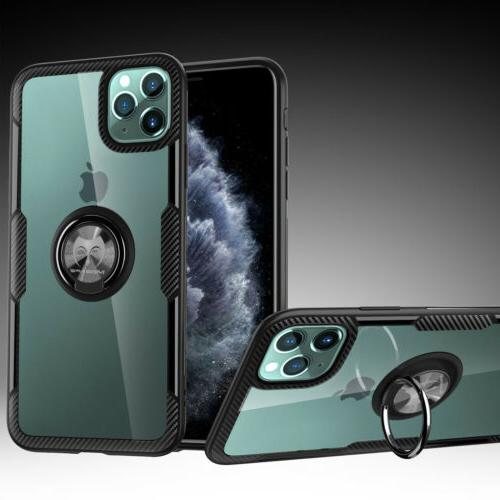 For iPhone 11 Pro Max Case Protective Cover