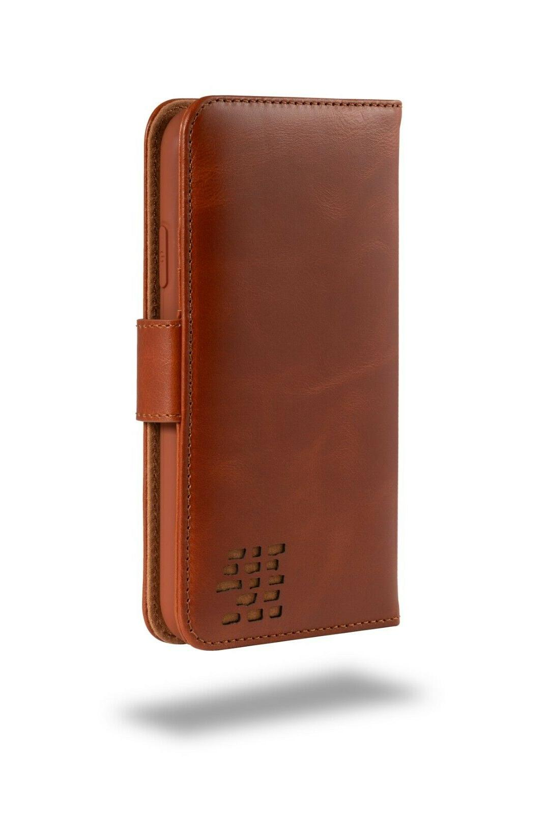 iPhone Leather Wallet Phone Case Many Unique