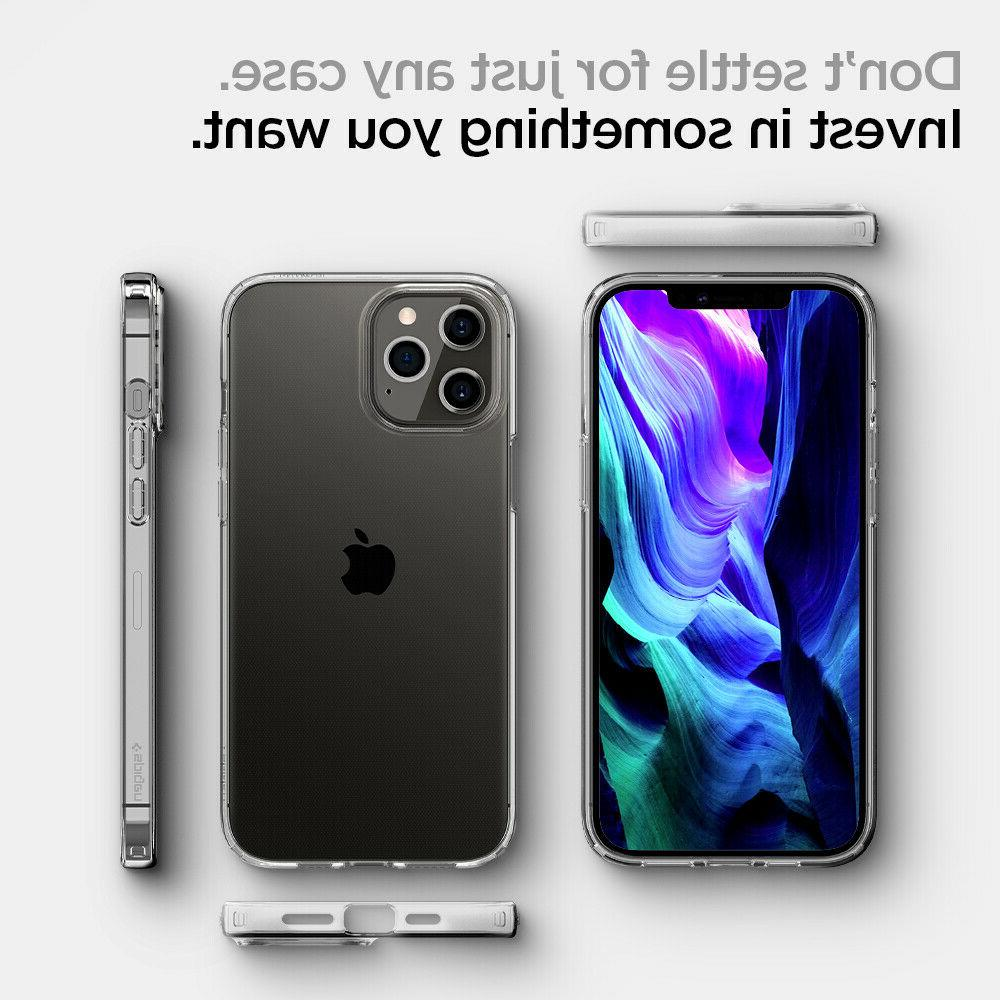 iPhone 12 Max   Cover
