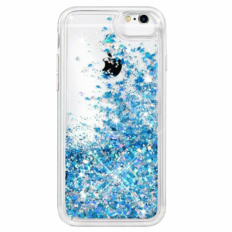 Iphone 6 6S 8 Caka 6S Tempered Glass